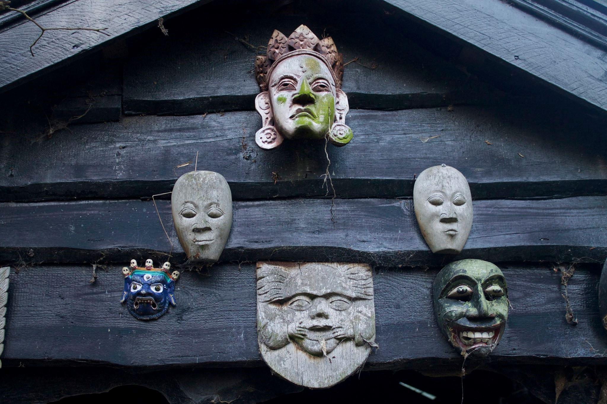 Beelaerts Historisch Groen | JL communication
